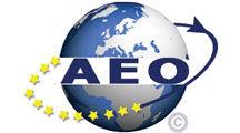授权经济运营商(AEO)