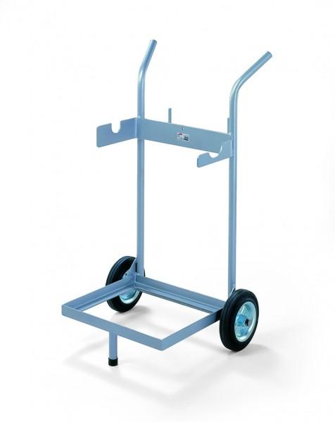 Transport trolley LSI 2