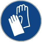 HandschuheKgrAMOwaJNbd1