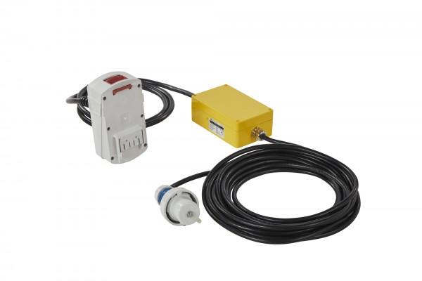 Netzteil eWXT 230V/50Hz
